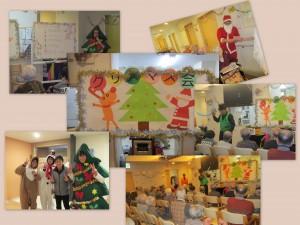 christmas2014-300x225